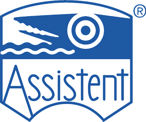 ASSISTENT®
