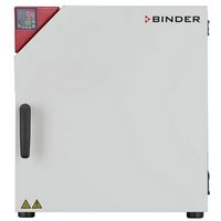 Incubateur Solid.Line BD-S, BINDER®, à convection naturelle