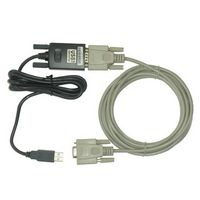 Adaptateur USB / RS232
