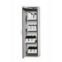 Armoire S-Classic 90min, ASECOS®