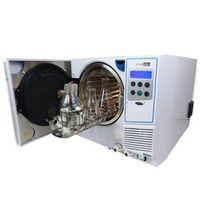 Autoclave Advance Lab, PRESTIGE MEDICAL®