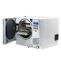 Autoclave Advance Pro, PRESTIGE MEDICAL®