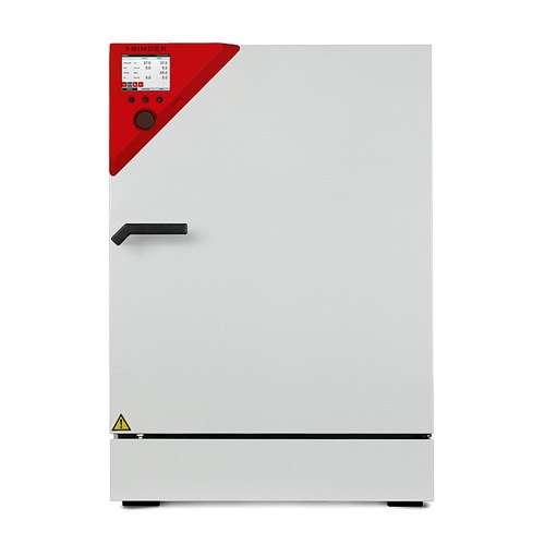 Incubateur à CO2, CB220, BINDER®, 210L
