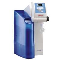 Purificateur d'eau SMART2PURE qualité ASTM II ou I