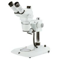 Stéréomicroscope trinoculaire NexiusZoom ESD, EUROMEX®