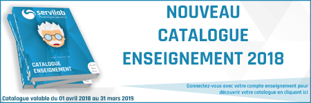 catalogue-enseignement-servilab-2018.png